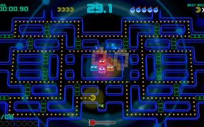 pac-man-cumple-40-anos-historia-juego