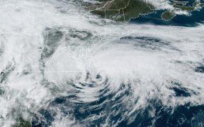 noaa-preve-temporada-huracanes-atlantico