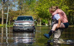 devastador-funcionarios-evaluan-daños-inundaciones-michigan