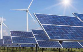 energias-renovables-tamaulipas-rocio-nahle