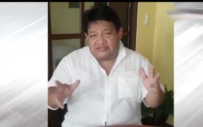 diputado-campeche-denuncia-pemex-fgr-muertes-covid