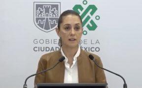 aumenta-capacidad-hospitalaria-ciudad-mexico-llegada-ventiladores