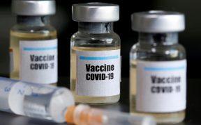 McKesson comienza la distribución de la vacuna contra la Covid-19 de Johnson & Johnson