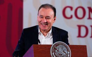 No soy una rata, responde Durazo al expresidente Vicente Fox
