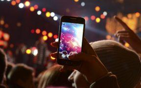 artistas-todos-generos-conciertos-virtuales-este-fin-semana