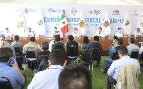 gobernadores-acuerdo-sener-energias-limpias