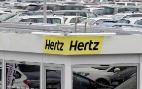 hertz-bancarrota-eu-baja-demanda-alquiler-vehiculos