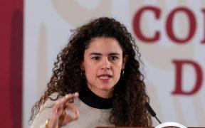 CONCAMIN pide modificar iniciativa de outsourcing para evitar despidos masivos