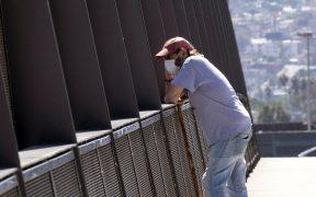 restricciones-frontera-mexico-eu-no-bloquean-virus