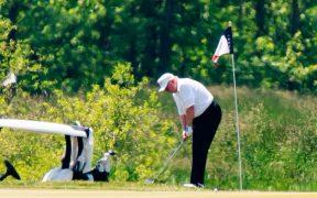 donald-trump-club-golf-virginia