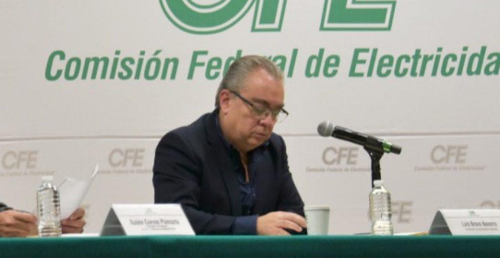 Manuel-Bartlett-CFE
