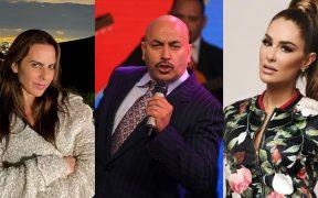 cuidate-cuentate-concierto-para-impulsar-participacion-latina-censo-2020