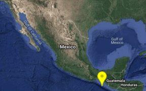 chiapas-oaxaca-guerrero-sismos-mexico