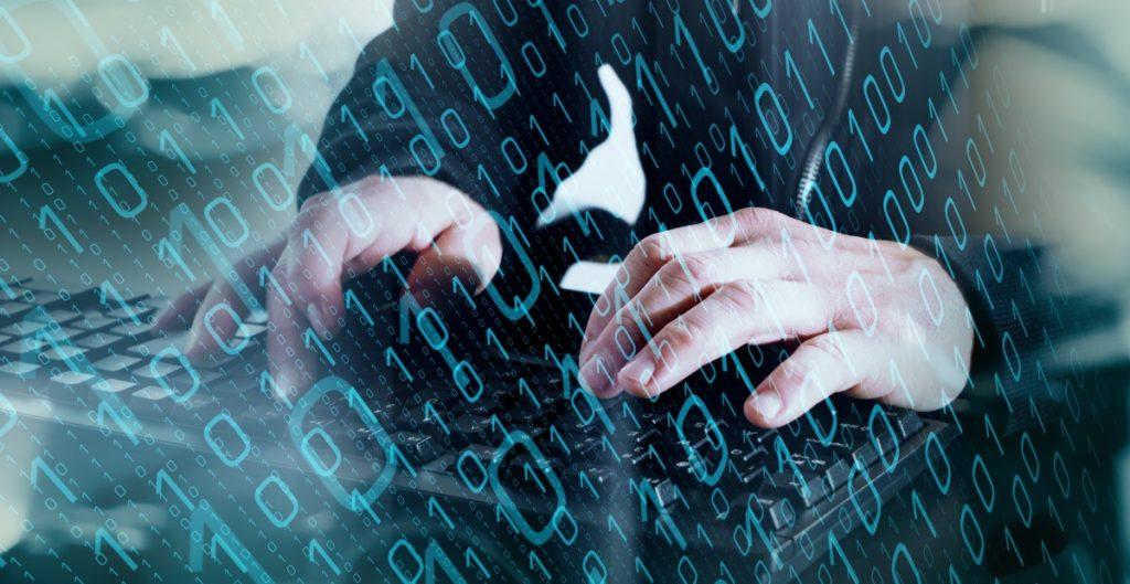 Secuestro de datos, amenaza global de seguridad y financiera, advierte Fitch Ratings
