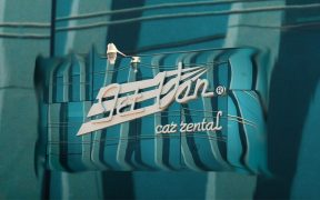 contratos-renta-autos