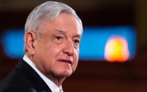 Inversionistas ven futuro incierto en México por poca estabilidad en reglas