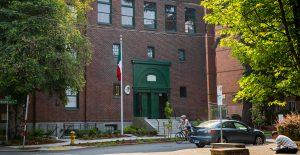 actividades-presenciales-consulados-mexico-eu-reanudan