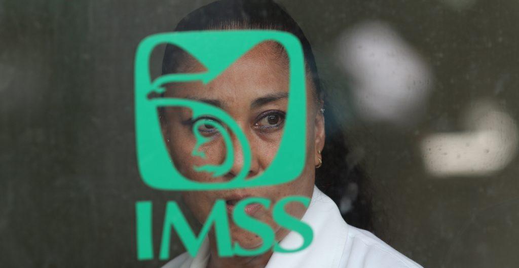 imss-medicamentos-cancer-admite-desabasto