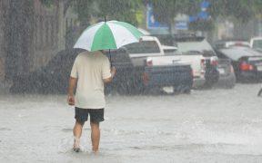 Atlas de Inundaciones del Estado de México revela zonas de riesgo