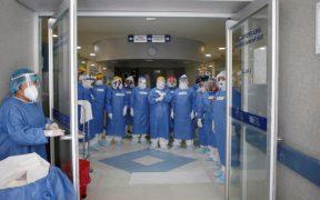 extenderan-mes-convenio-hospitales-privados-recibir-pacientes-no-covid