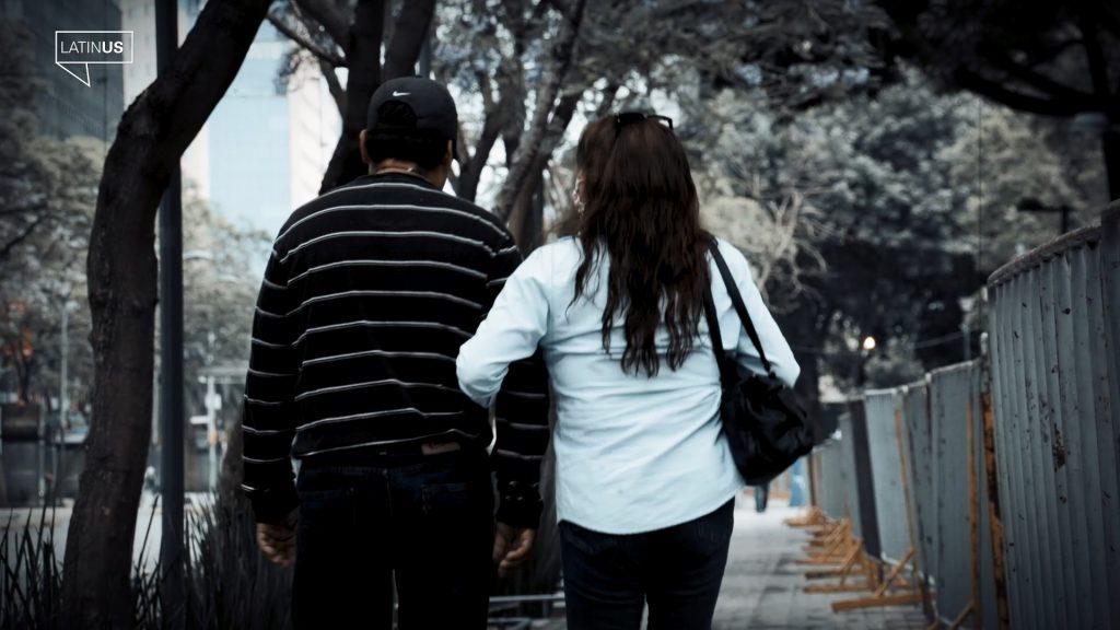 Durante la cuarentena, crecen 77% las atenciones en refugios para mujeres violentadas