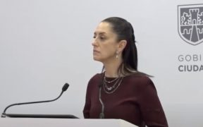 sheinbaum-evita-responder-sobre-diferencia-cifras-muertes-covid-19-cdmx-gobierno-federal