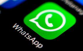 WhatsApp lanza un chatbot en español para combatir la desinformación sobre el Covid-19