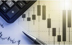 BMV abre plano previo al anuncio de la Fed en EU