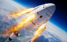 lanzamiento-spacex-nasa