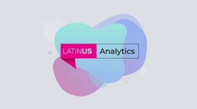 latinus-analytics