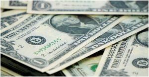 Legisladores de EU proponen nuevo estímulo económico de 908 mil mdd ante crisis de Covid