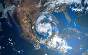 esperan-entre-5-6-huracanes-impacten-mexico-proximo-periodo