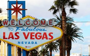 casinos-las-vegas-abren-4-junio-medidas-sanitarias