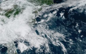 tormenta-tropical-bertha-toca-tierra-costa-carolina-sur
