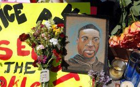 alcalde-minneapolis-enjuiciar-policia-involucrado-muerte-afromericano
