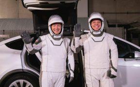 astronautas-nasa-viajaran-spacex