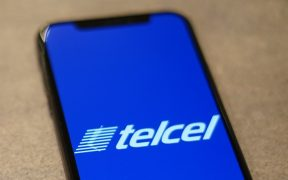 Corte revoca amparo a Telcel contra tarifas asimétricas impuestas por el IFT