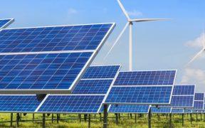 comision-reguladora-electricidad-aumento-energias-renovables