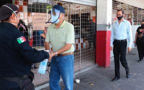 guerrero-morelos-tamaulipas-extienden-medidas-aislamiento