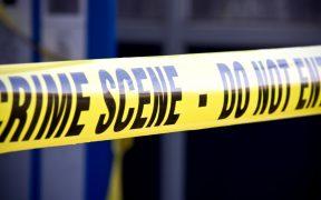 Tiroteo en una iglesia en Texas deja un muerto y dos lesionados