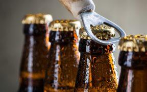 IEPS en bebidas alcohólicas, cerveza y cigarros, le dejan 5.9 mil mdp al Gobierno en mayo; 14.2% más que en abril