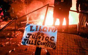 siete-heridos-kentucky-protestas-contra-abusos-policiales