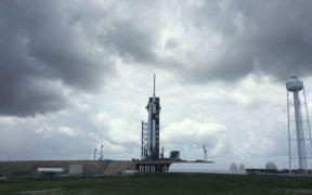 donde-ver-segundo-intento-lanzamiento-spacex