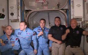 astronautas-spacex-nasa-estacion-espacial