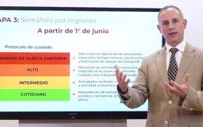 gatell-advierte-rebrote-desobedecer-semaforo-epidemiologico