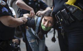 mas-4-mil-arrestos-35-ciudades-durante-protestas-eu