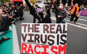 mundo-reacciona-solidaridad-protestas-racismo-eu