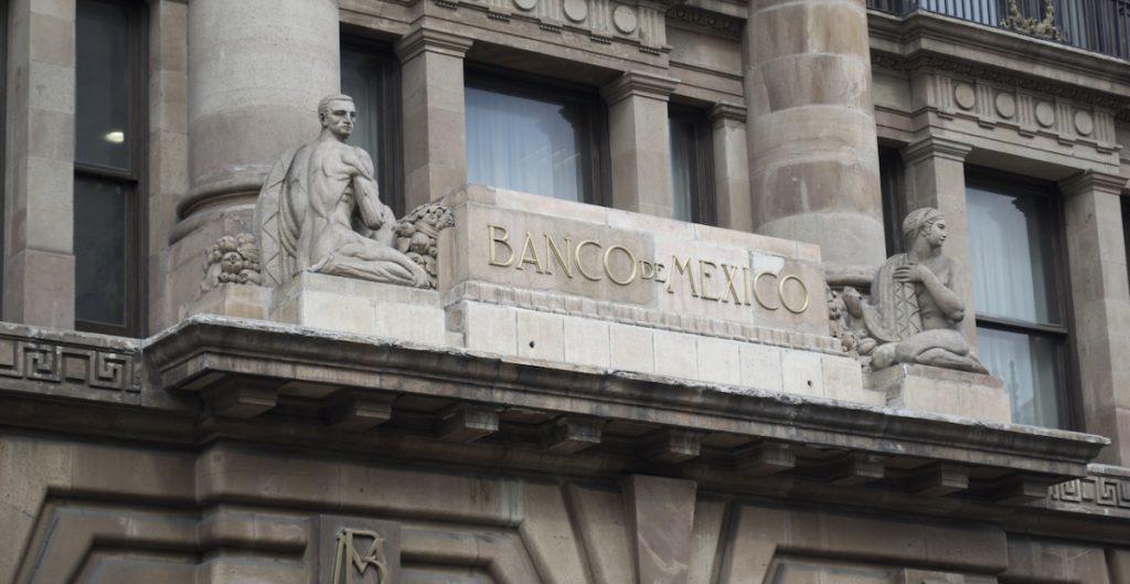 banxico-encuesta-contraccion-economia