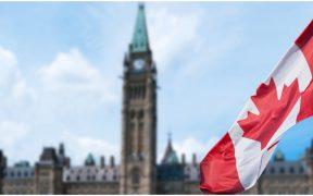 Canadá-empresarios-molestos