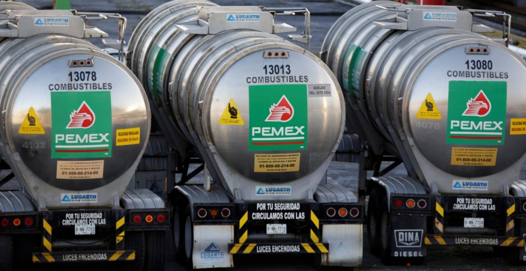 pemex-crudo-mexicano-junio